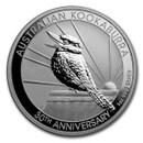 perth-mint-silver-kookaburras