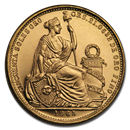 peru-gold-silver-coins-currency