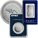 platinum-bars-rounds-coins