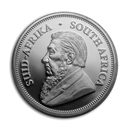platinum-coins-from-all-other-countries