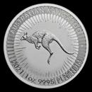 platinum-coins-from-australia