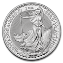 platinum-coins-from-great-britain