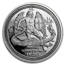 platinum-coins-from-isle-of-man