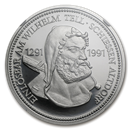 platinum-coins-from-switzerland