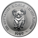 platinum-koala-coins-from-australia