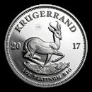 platinum-krugerrand-big-five-coins