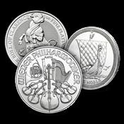 platinum-world-coins