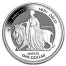 pobjoy-mint-silver-bullion-coins