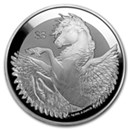 pobjoy-mint-silver-gold