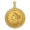 pre-1933-gold-bezels-pendants