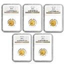 pre-1933-gold-coin-sets-ngc-certified