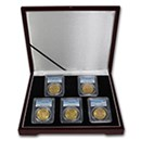 pre-1933-gold-coin-sets-pcgs-certified