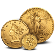 pre-1933-u-s-gold-coins