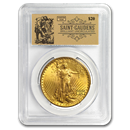 pre-33-gold-coins-pcgs-gold-prospector-series