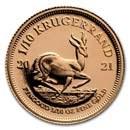 proof-gold-krugerrand-coins