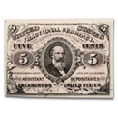 proof-specimens-fractional-currency