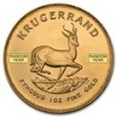 random-year-gold-sovereign-coins