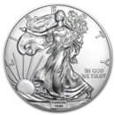random-year-silver-gold-sovereign-coins