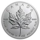 random-year-silver-sovereign-coins