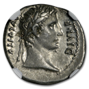 roman-empire-coins