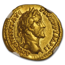 roman-empire-gold-coins