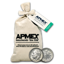 roosevelt-dimes-1946-date-coins-rolls-bags