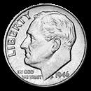 roosevelt-dimes-1946-date