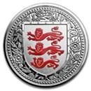 royal-arms-of-england-series