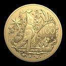 royal-australian-mint-gold-coins