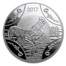 royal-australian-mint-silver-lunar-series