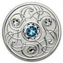 royal-canadian-mint-birthstone-zodiac-coin-series