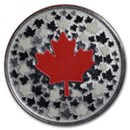 royal-canadian-mint-canada-150th-coin-series