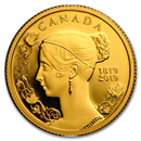royal-canadian-mint-commemorative-gold-coins-all