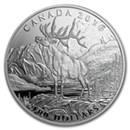royal-canadian-mint-dollar-for-dollar-series