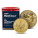 royal-canadian-mint-gold-bullion
