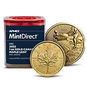 royal-canadian-mint-gold-bullion