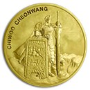 royal-canadian-mint-gold