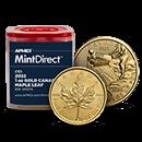 royal-canadian-mint-gold