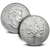 royal-canadian-mint-maple-leaf-palladium-coins