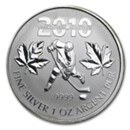 royal-canadian-mint-olympic-commemorative-coins
