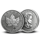royal-canadian-mint-platinum-coins