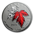 royal-canadian-mint-platinum-commemorative-coins