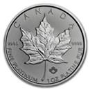 royal-canadian-mint-platinum-palladium