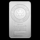 royal-canadian-mint-silver-bars