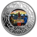 royal-canadian-mint-silver-commemorative-coins-clearance