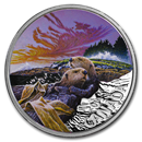 royal-canadian-mint-silver-commemorative-coins