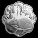 royal-canadian-mint-silver-lunar-coins