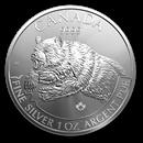 royal-canadian-mint-silver-predator-series