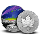 royal-canadian-mint-silver