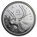 royal-canadian-mint-vintage-coins